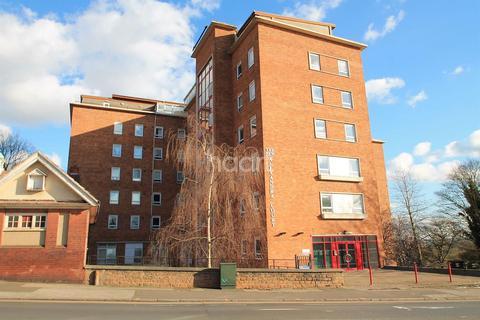1 bedroom flat for sale - The New Alexandra Court, Nottingham