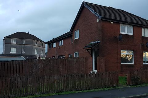 1 bedroom flat to rent - Glasgow G32