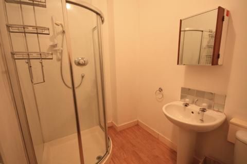1 bedroom flat to rent - Powis Place, , Aberdeen, AB25 3TS