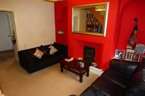 2 bedroom cottage to rent - Dove Street, Saltaire, Shiptley, West Yorkshire BD18