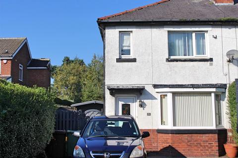 3 bedroom semi-detached house for sale - Victoria Avenue, Yeadon, Leeds, LS19 7AS