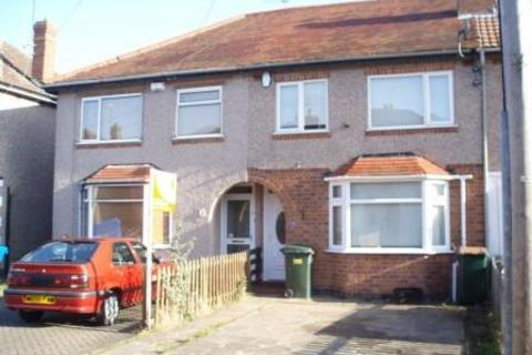 3 bedroom terraced house to rent - Lime Grove, Tile Hill