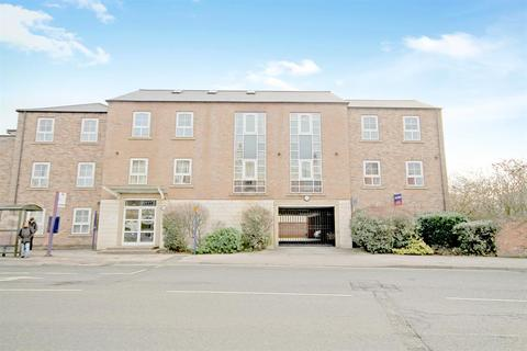 2 bedroom flat for sale - Fawcett Street, York, YO10 4BZ