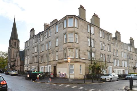 1 bedroom flat for sale - 1F2, 6 Murieston Crescent, Edinburgh EH11