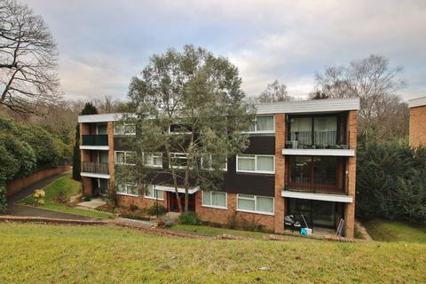 2 bedroom apartment for sale - The Parkway, Southampton