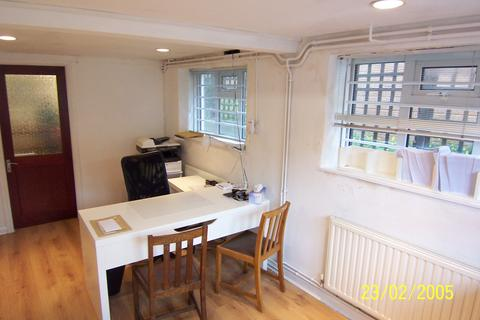 Serviced office to rent - High Road, Buckhurst Hill IG9