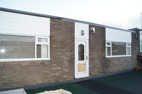 2 bedroom flat to rent - Mile Lane, Bury BL8