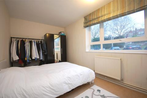 2 bedroom apartment for sale - Noblefield Heights, Great North Road, East Finchley, London, N2