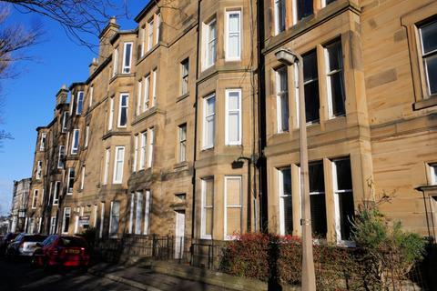 1 bedroom flat to rent - Hermand Terrace, Slateford, Edinburgh, EH11 1QZ