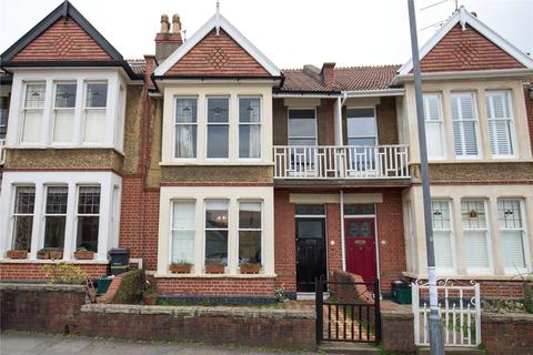 2 bedroom apartment for sale - St Albans Road, Bristol, BS6