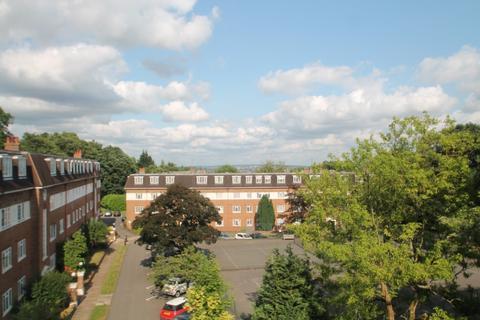 2 bedroom apartment to rent -  Herga Court, Sudbury Hill, Harrow, HA1