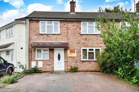 4 bedroom house to rent - Girdlestone Road, HMO Ready 4 Sharers, OX3