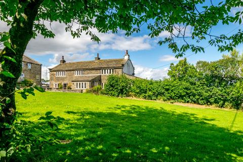 4 bedroom farm house for sale - Deep Lane, Thornton