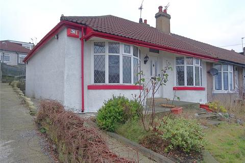 2 bedroom bungalow for sale - Hutton Road, Bradford, West Yorkshire, BD5