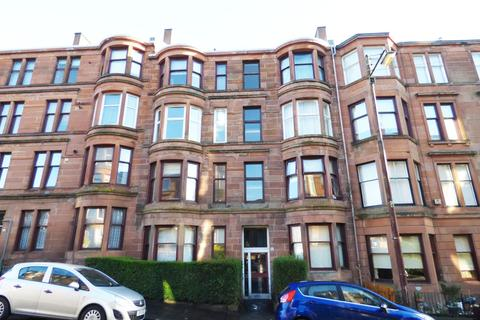 1 bedroom flat to rent - Wilton Drive, North Kelvinside, Glasgow, G206RX