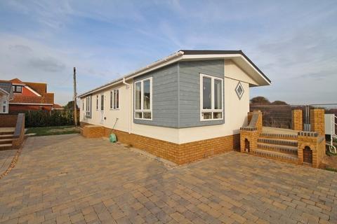 2 bedroom park home for sale - New Lane, Milford On Sea, Lymington