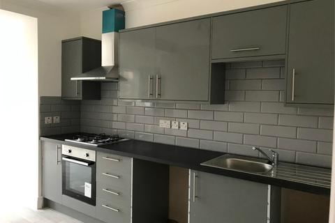 5 bedroom end of terrace house to rent - Boston Manor Road, Hanwell/Brentford, BRENTFORD, Middlesex