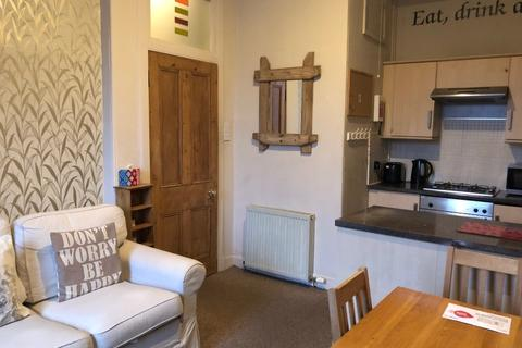 1 bedroom flat to rent - Eyre Place, New Town, Edinburgh, EH3 5EZ
