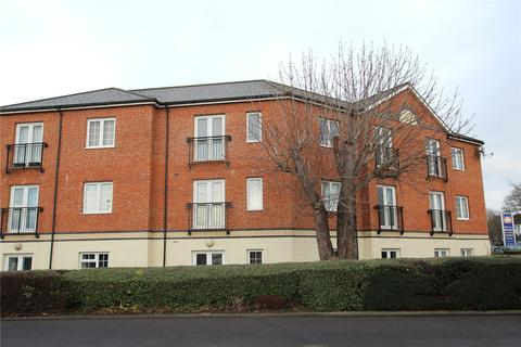 2 bedroom apartment for sale - Lime Court, Great Western Road, Gloucester, GL1