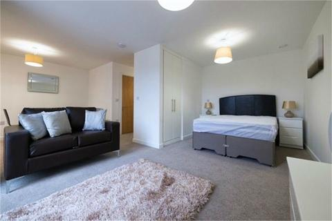 Studio to rent - Ferry Court, Cardiff, South Glamorgan