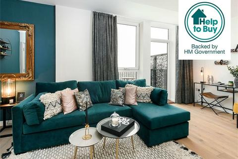2 bedroom flat for sale - The Levers, 2-16 Amelia Street, London *STAMP DUTY INCENTIVE*