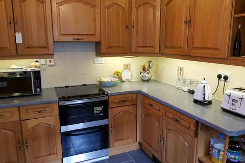 2 bedroom semi-detached house to rent - Back Lane, North Molton