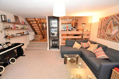 2 bedroom terraced house for sale - Weoley Park Road