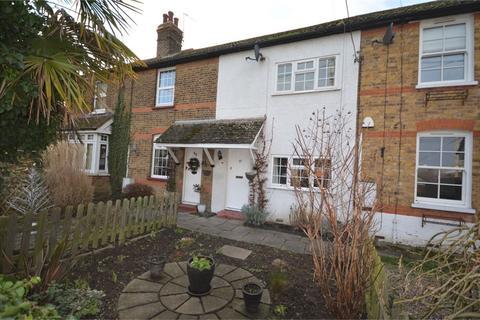 2 bedroom cottage for sale - Highcross Road, Southfleet