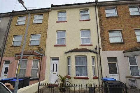 4 bedroom terraced house for sale - Central Road, Ramsgate, Kent