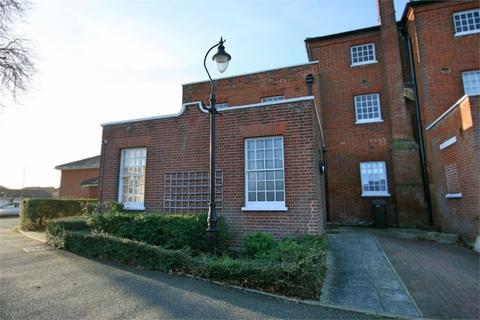 1 bedroom maisonette for sale - Home Bridge Court, Hatfield Road, WITHAM, Essex