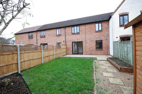 2 bedroom terraced house to rent - Harvest Court, Feering, Essex