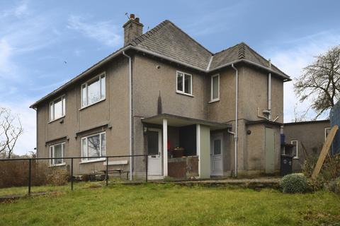 1 bedroom ground floor flat for sale - Garth Bank, Kendal