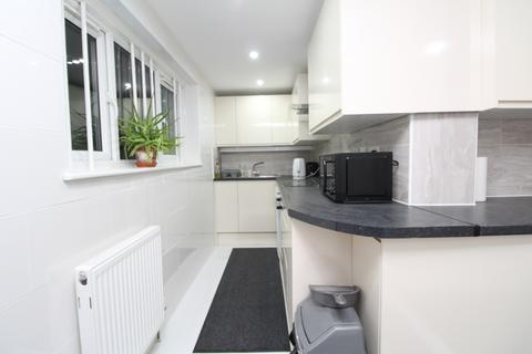 2 bedroom apartment to rent - Southwark Park Road, Bermondsey, SE16