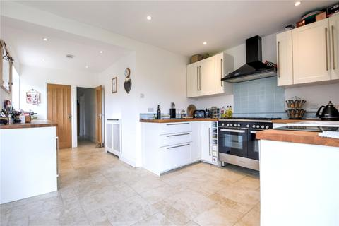 3 bedroom semi-detached house for sale - Dunsells Lane, Ropley, Hampshire