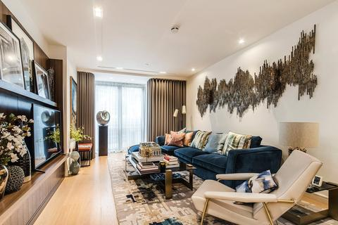 1 bedroom apartment for sale - Lincoln Square, Westminster, WC2A