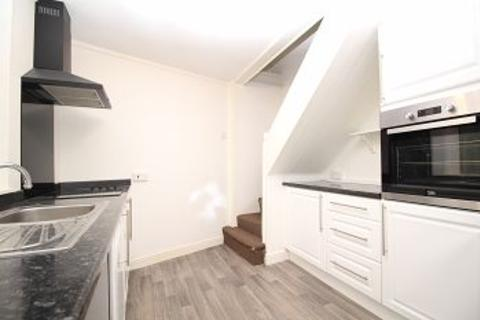 2 bedroom terraced house for sale - Alma Cottages, South Liberty Lane