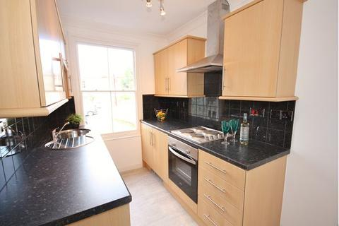 1 bedroom flat for sale - Station Hill, Redruth, Cornwall, TR15 2PW