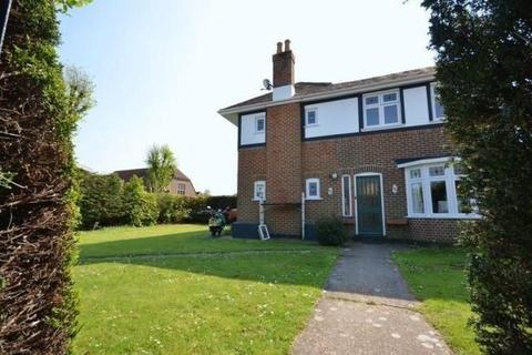 4 bedroom detached house for sale - Colemore Road, Bournemouth, BH7