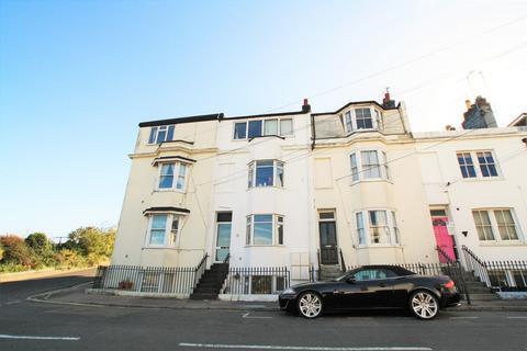 1 bedroom flat to rent - Bath Street, Brighton