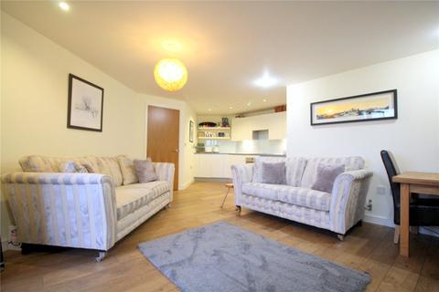 2 bedroom flat to rent - Seren Park Gardens, London