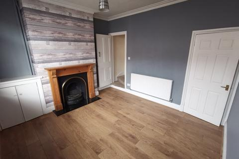 2 bedroom house to rent - Oban Street, Leicester,
