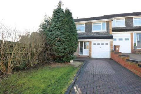 3 bedroom semi-detached house for sale - Charlesdale Drive, Aldridge