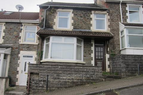 5 bedroom house to rent - Stow Hill, Treforest, Pontypridd