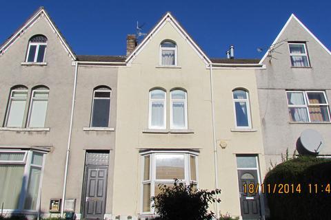 2 bedroom flat to rent - Hanover Street, City Centre, Swansea
