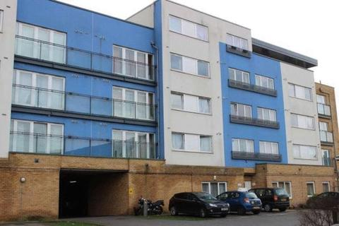 1 bedroom apartment to rent - Bailey Close, West Thamesmead, London SE28