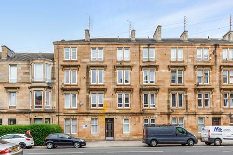 1 bedroom flat for sale - 225 Newlands Road, Cathcart, G44 4EZ