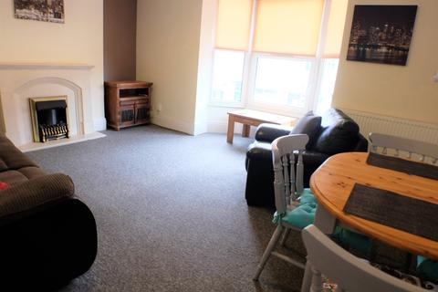 2 bedroom apartment to rent - Dillwyn Road , Swansea, SA2 9AE