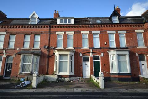 5 bedroom terraced house for sale - Hyde Road, Waterloo, Liverpool, L22