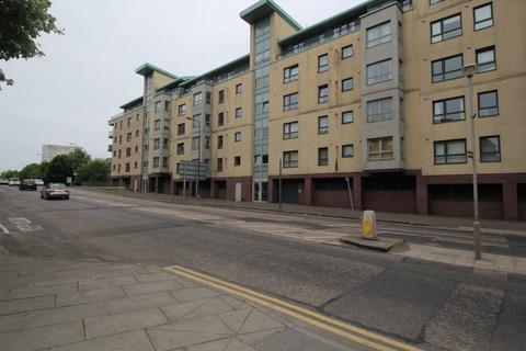 1 bedroom apartment to rent - Flat 8, Lindsay Road, Edinburgh, Midlothian