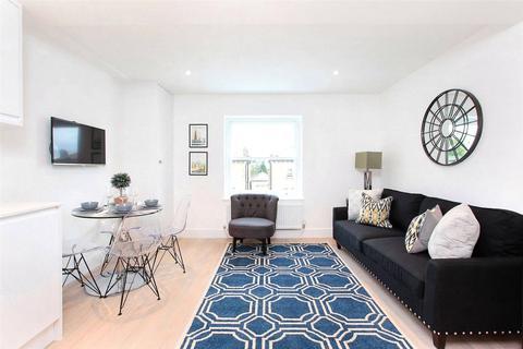 2 bedroom apartment for sale - Concanon Road, Brixton, London, SW2